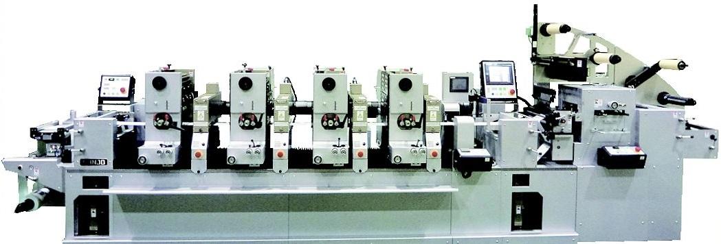 FS-250